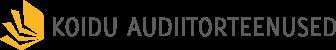 koidu-audiitorteenused